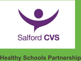 Healthy Schools Partnership